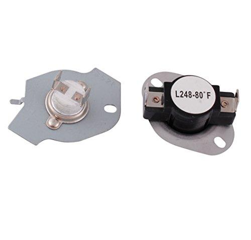 kenmore 80 series thermostat kit - 6