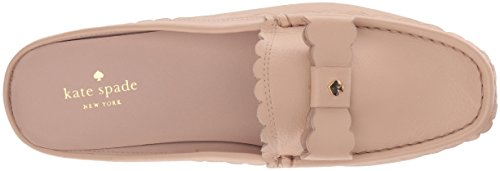 real for sale Kate Spade Women's Maggie Mule Pale Pink Calf cheap latest collections discount the cheapest discount best seller J3yJa