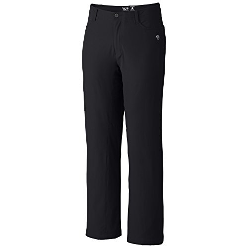 Mountain Hardwear Men's Yumalino Winter Pants 38