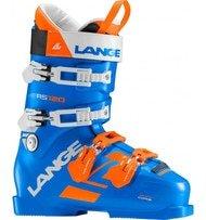 Lange RS120 Race Boot (11080)