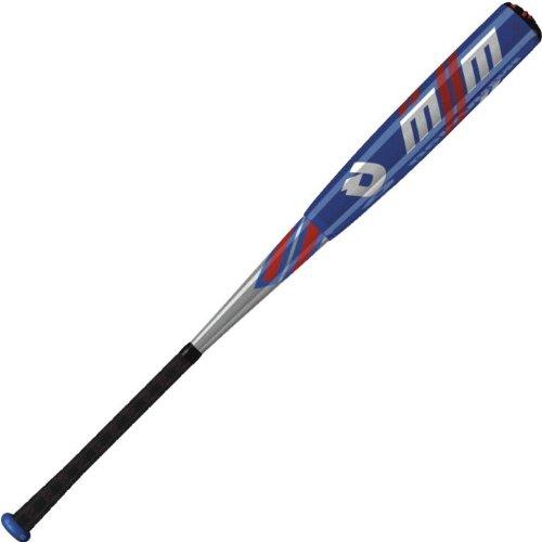 DeMarini M2M -3 BBCOR Baseball Bat