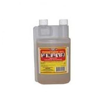 Chemtech Permethrin 10% Ec Qt*