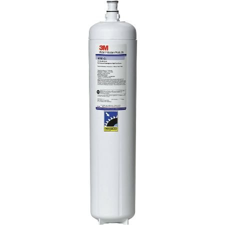 Rational Oven R95-CL Water filter retro cartridge / 3M HF95-CL Water - Water Cl