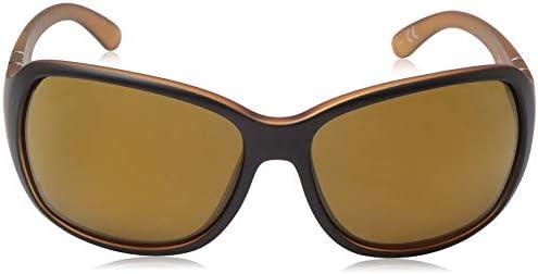 Suncloud Limelight Polarized Sunglasse