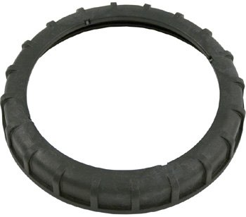 - Atlantic Distribution Services 42167809R Strainer Nut For Jacuzzi