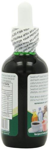 Sweet-Leaf-Sweet-Drops-Vanilla-Creme-Flavored-Liquid-Stevia