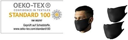 Masken mit OEKO TEST