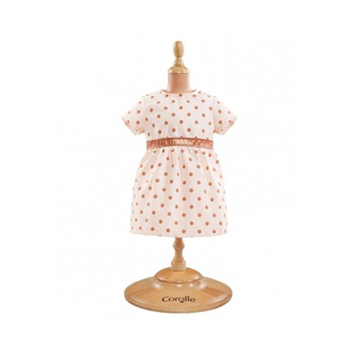 corelle baby doll clothes - 6