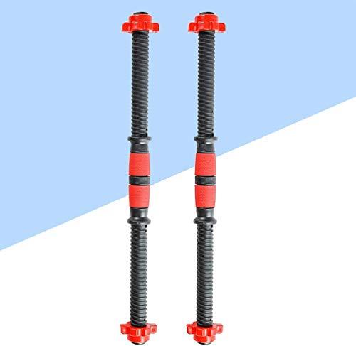 2pcs-Dumbbell-Bars-Durable-Dumbbell-Handle-Dumbbell-Bars-Barbell-Handle-for-Training-Sport-Workout-Gym