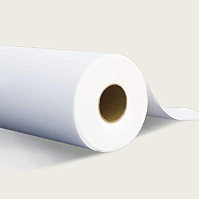 "Professional Canvas Matte for HP Inkjet 24/"" x 40/' 3 Rolls"