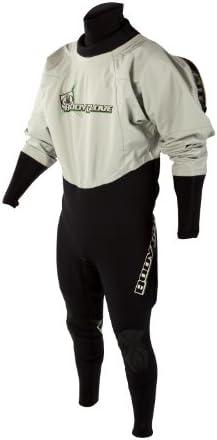 Body Glove Men's Water Ski Semi Dry Suit