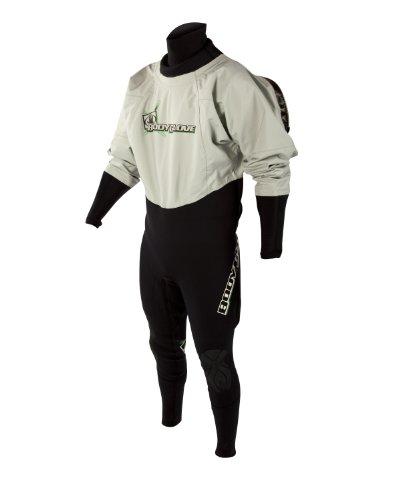 Body Glove Men's Water Ski Semi Dry Suit (X-Large)