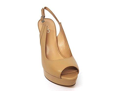 Jo De Para Jeans Vestir Liu Zapatos Piel Mujer Z8nwqZxW