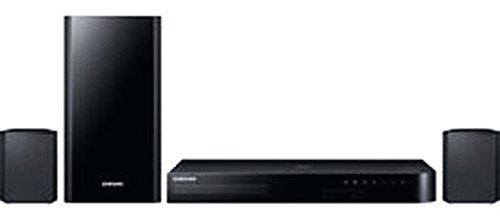 Samsung HT-J4200System Home Audio