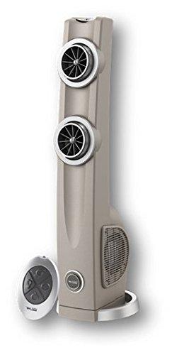 LASKO LAZER Jet Air Tower Fan MODEL : 40420IN