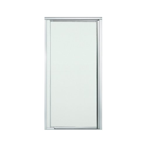 STERLING 1505D-36S-G03 Vista Pivot II Shower Door Pivot 65-1/2