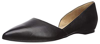 Naturalizer Women's Samantha Loafer Flat