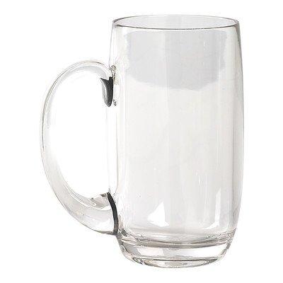 Capri Beer Mug (Set of 6)