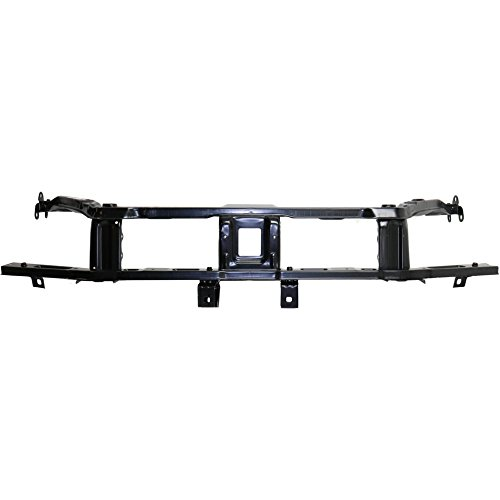 - Radiator Support for Ford Focus 08-11 Assembly