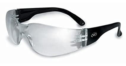 7a34fee3f10d Amazon.com  Global Vision Eyewear Rider Safety Glasses