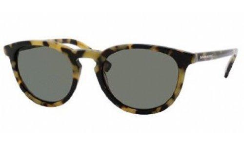 Banana Republic Johnny/S - Banana Sunglasses