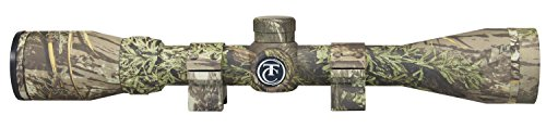 Buy thompson centre pro hunter scope mount