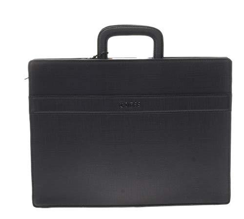 Guess HM6546 POL84 Cartella Accessori Black