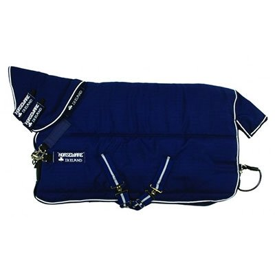 Horseware Rambo Stable Plus w/Vari-Layer 450g 78
