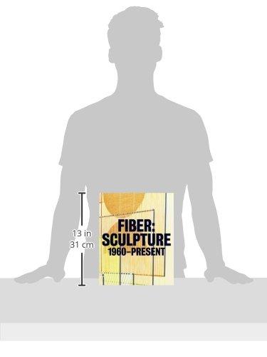Review Fiber: Sculpture 1960-Present