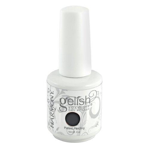 Gelish - House of Gelish Collection - Fashion Week Chic 01437
