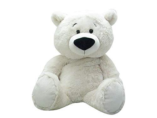 (Beddie Bear - Oslo the Polar Bear - 22