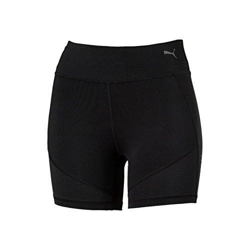 nero Ignite Noir Femme Tight W Short Puma YHdqwff