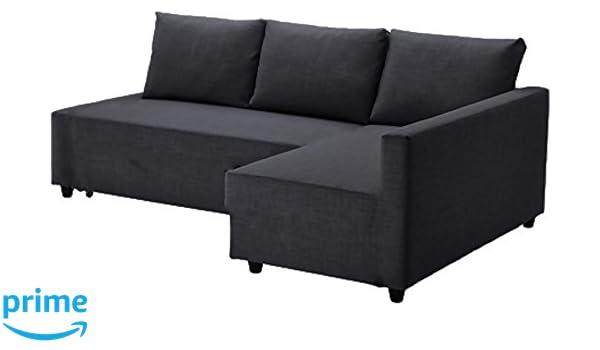 Cubierta / Funda solamente! ¡El sofá no está incluido! Gris ...