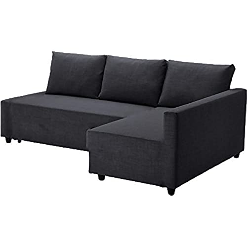Ikea Sofa Slipcover Amazon