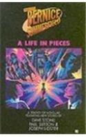 A Life in Pieces: A Trilogy of Novellas (Professor Bernice Summerfield)