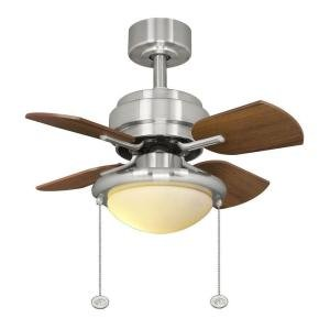 hampton 24 ceiling fan - 6