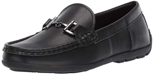 Steve Madden Unisex-Child Blange Loafer