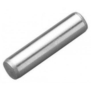 METRIC HARDENED & GROUND DOWEL PINS M10 X 30 (PACK OF 2) AHC 5053440575367