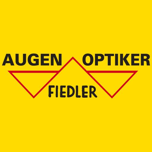 Augenoptik Fiedler (Sonnenbrille Software)