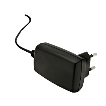 Samsung SATADM10 - Cargador de corriente para móviles ...