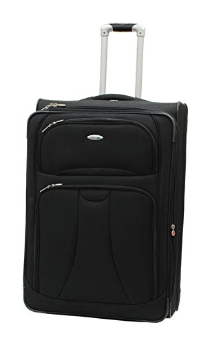 westjet-navigator-lightweight-luggage-exp-upright-pullman-29-black