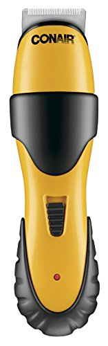 Conair All Beard Mustache Trimmer