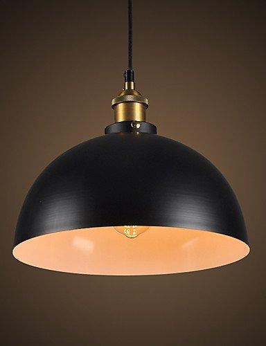 XY&XH lampadario , Max 60W Country Designer Luci a sospensione ...