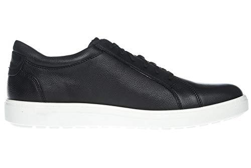 Jomos Pour Trento Homme Schwarz À Noir Ville Lacets Chaussures De pOq1XHpr