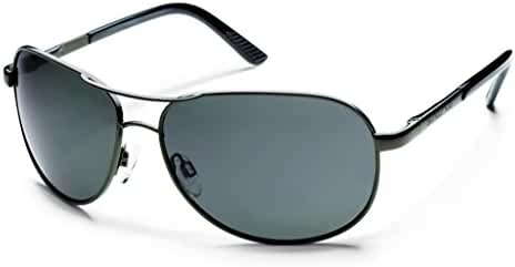 Suncloud Optics Aviator Sunglasses
