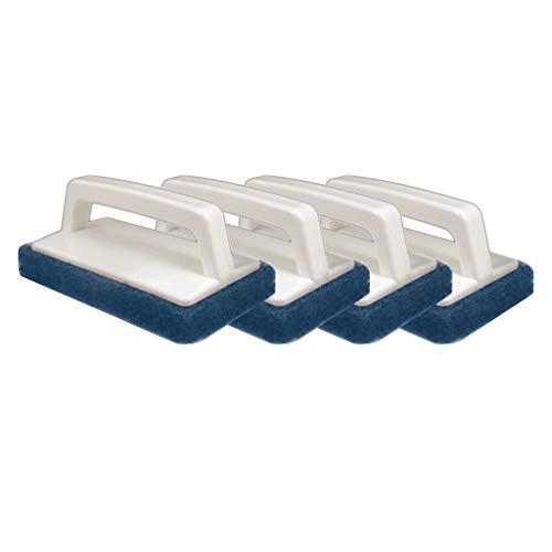 Recyclable Chair Mat For Standard Pile Carpets FCECO113048EP Rectangular 120 x 75 cm Floortex EcoTex Evolutionmat