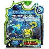 Stormfly The Hidden World Dragon 2