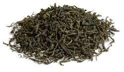 Teavana Jade Citrus Mint Loose-Leaf Green Tea (4 Ounce Bag)