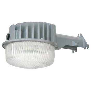 Stonco Led Flood Lights - 1