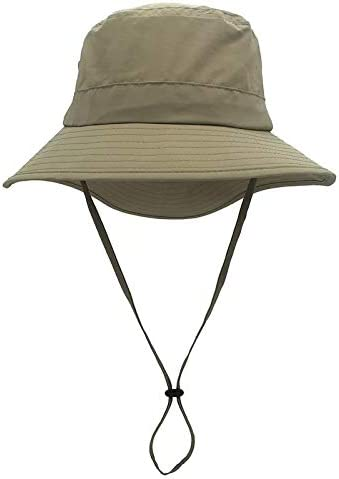 Jeelow Outdoor Sun Hats...